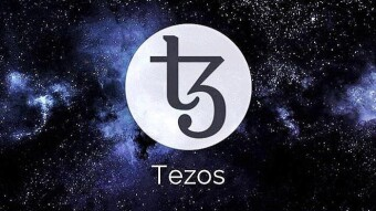 Why Tezos pulled off the biggest cryptocurrency ICO.