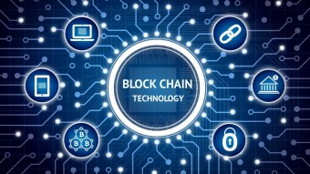 Forget Bitcoin: Blockchain is the future