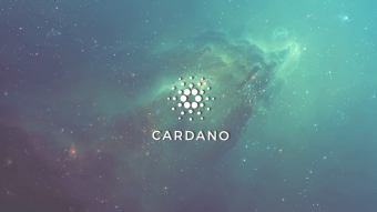 Cardano EXPLODES During Crypto Sell-Off | CTWU (Volume 1.1)