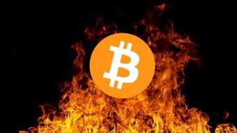 Bitcoin Market Panic: How Do You React!?