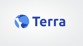 TERRA + Columbus-5 andIBC