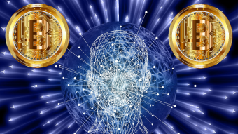 The Two Sides To The Passive Crypto Income Coin