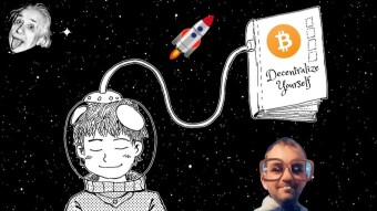 Decentralizing Yourself Means Diversification On A Higher Level