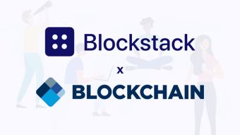 Coins that I have, but can't touch - Blockstack