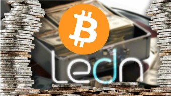 Ledn: The Best Place to Lend Your Bitcoin!?