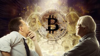 The Five Most Common Reasons Why People Don't LikeBitcoin