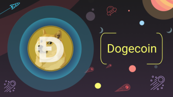 What Is Dogecoin And How to Buy It?