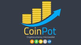 [Spanish] Cómo Crear un Micromonedero de Coinpot Gratis para Conseguir BTC LTC BCH DASH y DOGE Gratis