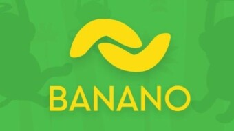 Banano, the cheaper, faster, more innovative DAG that you love so much you wrap it yourself! (wBAN)