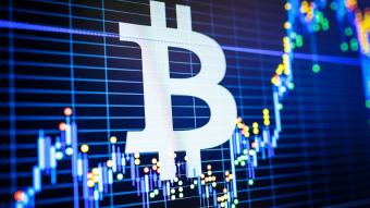 Bitcoin's Bullish Outlook For October