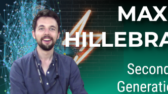 Max Hillebrand on Second Generation Bitcoin Lightning Network Wallets