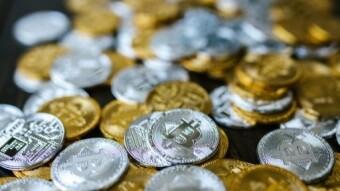 Introducing Children To Bitcoin Through 5 Senses
