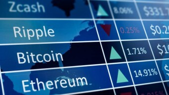 DAILY CRYPTO - PRICE ANALYSIS (JUNE 18, 2021) | BITCOIN, ETHEREUM, LITECOIN, XRP AND BCH