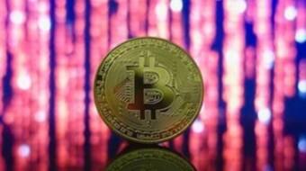 Your Crypto Future