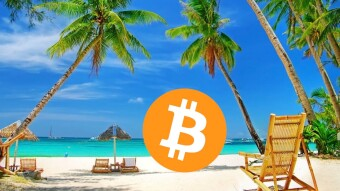 Why Growing Your Crypto Passive Income is So Important TODAY!