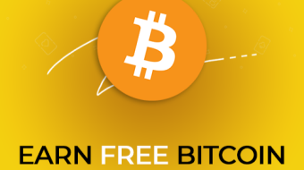 Want to earn high BTC Crypto Rewards?