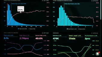 Free Crypto Portfolio Tracker Update