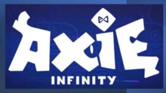 Axie Infinity: Gotta Tokenize Them All