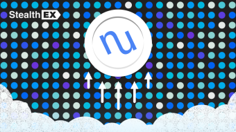 NuCypher Price Prediction. What Is NuCypher Coin? What Does NuCypher Provide To Users And Apps? How To Buy NuCypher Crypto?