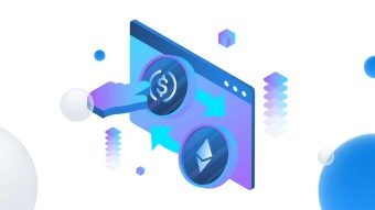 Token Swaps: What are They and How do They Work?
