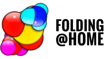 Tutorial: How to start Folding@home and earn some BAN for beginner.