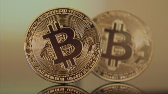 Bitcoin's Double Spend Rumors Explained