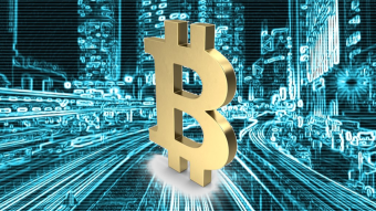 Breaking Down The Simple Formula Supporting Bitcoin's Future Growth