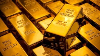 Where is the precious metal (GOLD) heading this week?