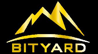 Bityard : Spot trading at one million transactions per second