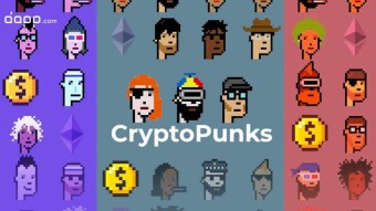 Step-by-Step Tutorial - How to Buy A CryptoPunk?