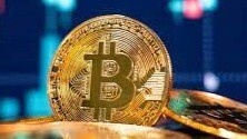 Bitcoin stock to flow model and why it is Doomed to fail [Longterm]