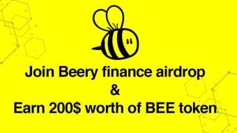 FREE MONEY 200$