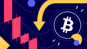 Bitcoin (BTC) Touched $50K, Crypto Markets Collapsed 13% in Minutes: What Do We Know So Far
