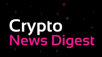 Swapzone's Crypto News Digest #7 | Jan 12 – Jan 18