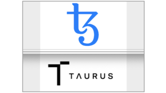 Taurus enables secure Tezos staking infrastructure for institutional use-cases