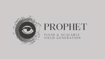 Prophet Finance – A Community-Driven Project That Gives You Passive and Sustainable Yield Generation