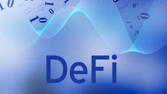 4 Unique DeFi Projects You Should Know About
