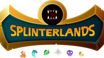 Splinterlands is not just Play2Earn, it's Engage2Earn!