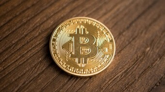 Bitcoin Levels Of Volatility Above $10,000 Reach An All-Time Low