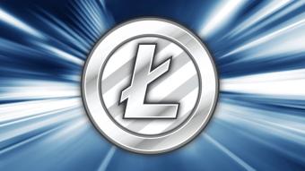 Litecoin (LTC) analyse 29/10/2020