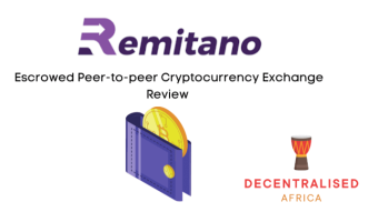 Remitano Peer-to-peer Digital Currency Exchange Review