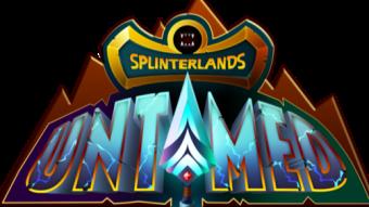 Should you invest in Splinterland's. ?