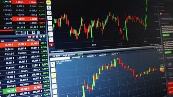 How To Survive and Succeed in the Forex Market With An Automated Trading EA