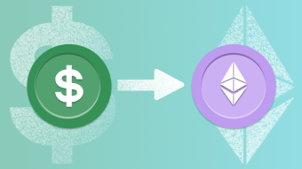 How To Buy Ethereum With Credit Card? Ethereum Price Prediction End Of 2021. Is Ethereum A Good Investment 2021? Where To Buy ETH Coin?