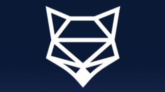 ShapeShift DAO v2 Codebase Open Source Kickoff [Video]