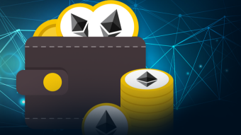 How to discover new tokens...in your wallet!