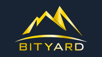 Bityard Contract Trading: How I made $515 from $50