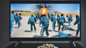 """Bitcoin Market Is Like Squid Game's """"Red Light, Green Light"""" – If You Panic, You Are Done"""