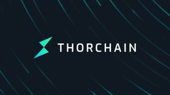 What is Thorchain?