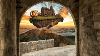 Why I No Longer Buy Bitcoin